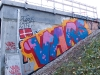 danish_graffiti_non-legal_l1080592