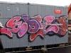 danish_graffiti_non-legal_l1080600