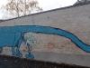 danish_graffiti_non-legal_l1080602