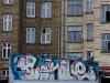 danish_graffiti_non-legal_l1080603
