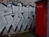 danish_graffiti_non-legal_l1080604
