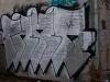 danish_graffiti_non-legal_l1080605