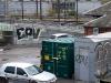 danish_graffiti_non-legal_l1080606