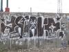 danish_graffiti_non-legal_l1080613