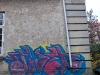 danish_graffiti_non-legal_l1080617