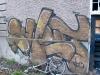 danish_graffiti_non-legal_l1080618