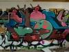danish_graffiti_non-legal_l1080626