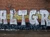 danish_graffiti_non-legal_l1080669