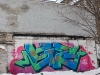 danish_graffiti_non-legal_l1080671