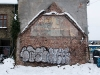 danish_graffiti_non-legal_l1080673
