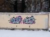 danish_graffiti_non-legal_l1080679