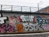 danish_graffiti_non-legal_l1080681