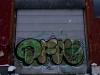 danish_graffiti_non-legal_l1080697