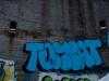 danish_graffiti_non-legal_l1080698