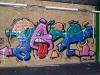 danish_graffiti_non-legal_l1080743