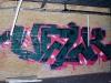 danish_graffiti_non-legal_l1080744