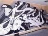 danish_graffiti_non-legal_l1080745