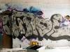 danish_graffiti_non-legal_l1080758