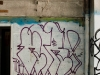 danish_graffiti_non-legal_l1080761