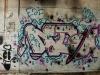 danish_graffiti_non-legal_l1080763