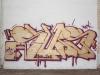danish_graffiti_non-legal_l1080775