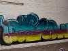danish_graffiti_non-legal_l1080777
