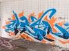 danish_graffiti_non-legal_l1080779