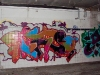 danish_graffiti_non-legal_l1080780