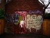 danish_graffiti_non-legal_olympus-m_0012_0