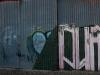 danish_graffiti_non-legal_rhus