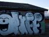 danish_graffiti_non-legal_rhus_4