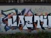 danish_graffiti_non-legal_rhus_7