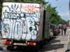danish_graffiti_truck_DSC_0118