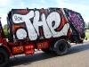 danish_graffiti_truck_dsc_3504