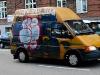danish_graffiti_truck_dsc_3599