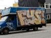 danish_graffiti_truck_dsc_4520