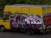 danish_graffiti_truck_l1070222