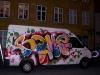 danish_graffiti_truck_l1080351