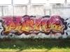 prins-2000