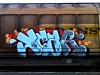 dansk_graffiti_freight-a2-img_7525-312aa006881dc7e48175ac954bfdea98903fc838