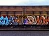 dansk_graffiti_freight-a3-img_7524-b444fc1743e4c6513e6447182f240338d64e6b19