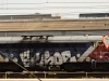 dansk_graffiti_freight-dsc_4854