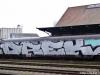 dansk_graffiti_freight-img_1581