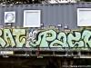 dansk_graffiti_freight-img_3248
