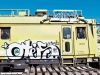 dansk_graffiti_freight-l1090056