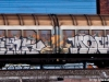 dansk_graffiti_freight-l1090060