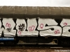 dansk_graffiti_freight-photo-01-04-12-14-26-10
