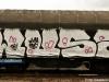 dansk_graffiti_freight-photo-01-04-12-14-26-10