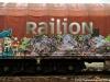 dansk_graffiti_freight-photo-01-04-12-14-26-26