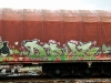 dansk_graffiti_freight-photo-01-04-12-14-26-36